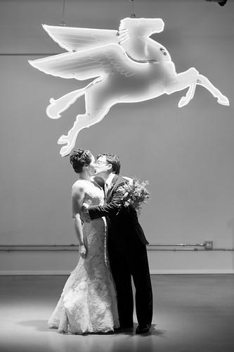 Studio_Starling_Chicago_Wedding_Photography.-17