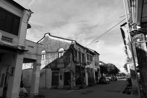 Munthri Street