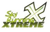 Skyrunning Xtreme