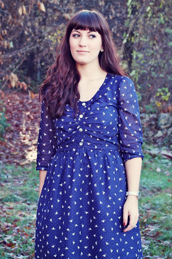 Anna from Paunnet