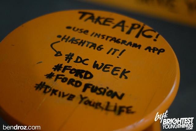 Nov 9, 2012-DC Week Closing Party at Submerge - Ben Droz 0053