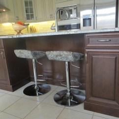 Lowes Kitchen Cabinets Cabinet Desk Units Topic 厨房装修与家具家居选择心得 一 Rolia Net 总结一下 在整个装修中除了橱柜 台面和电是找人做的 其它小活都是我和老公diy 当然我们还有很多收尾工作 慢慢做吧 先歇一歇