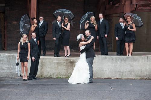 Studio_Starling_Chicago_wedding_photography-14