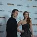 Matt Mercer & Marisha Ray - DSC_0123