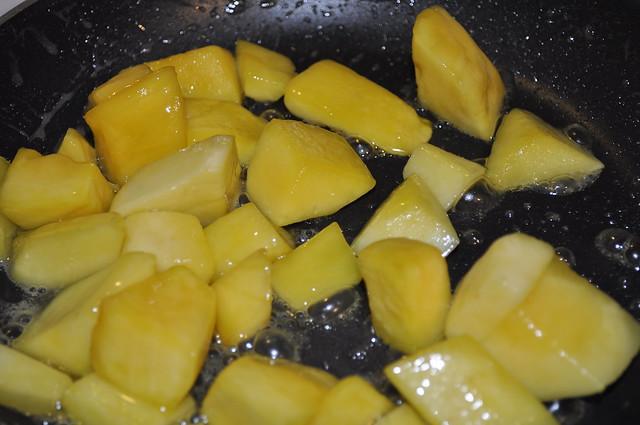 2012-11-28 Hot mango 04