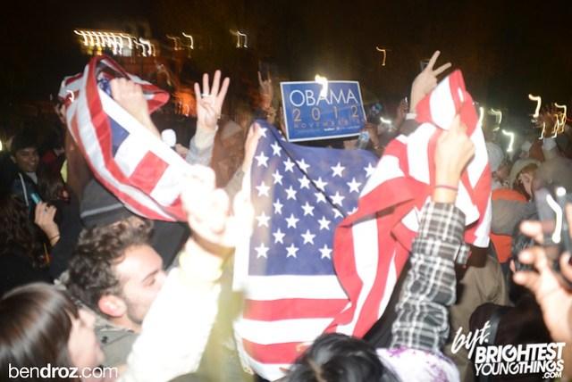 Nov 7, 2012-Election White House BYT - Ben Droz 41