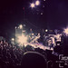 Oceana Tour 2012 - The Smashing Pumpkins