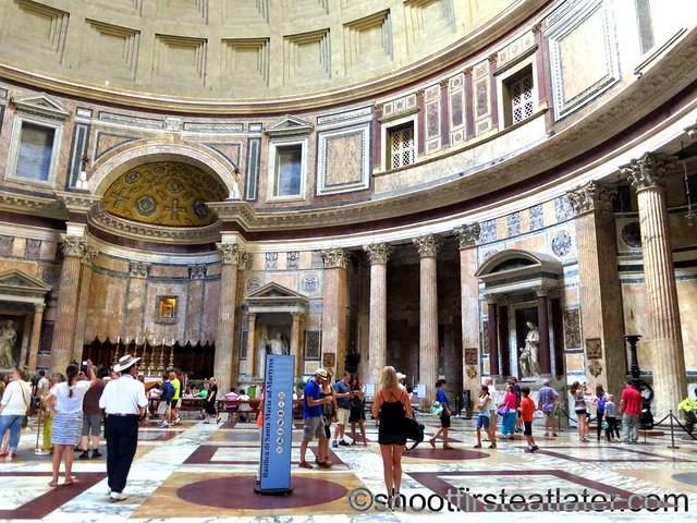 Pantheon-003