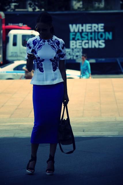 FashionWeek71.JPG_effected