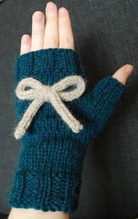 Knitting Patterns Nativestar Knits