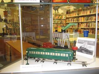 TrainDisplay12-2012 005