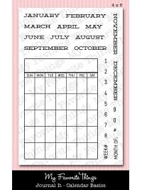 MFT_LL_DocumentIt_CalendarBasics_Preview-200x267