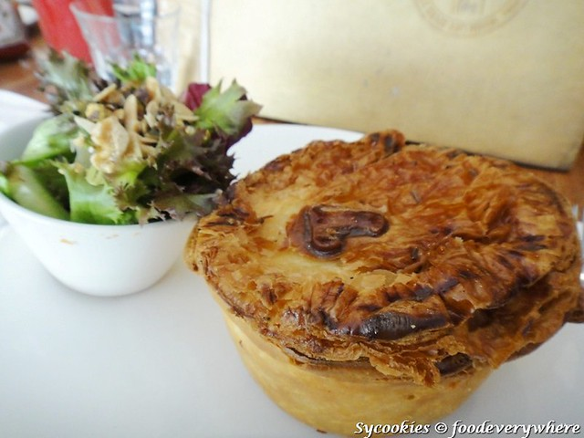 3.Moroccan Lamb Pie Rm 22@ Plan B (2)