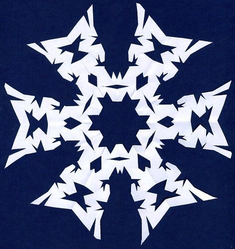 Snowfall 006 by mliu92