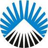 Logo_Denver-STD_HIV-Prevention-Training-Center_CO-US-2