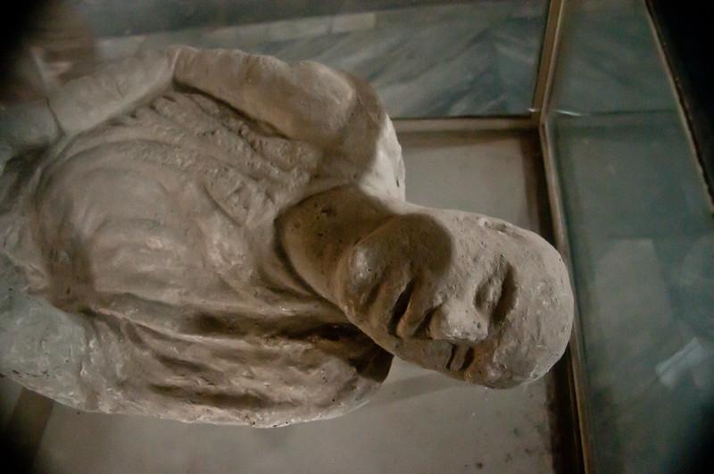 PompeiiWalksOfItaly-17