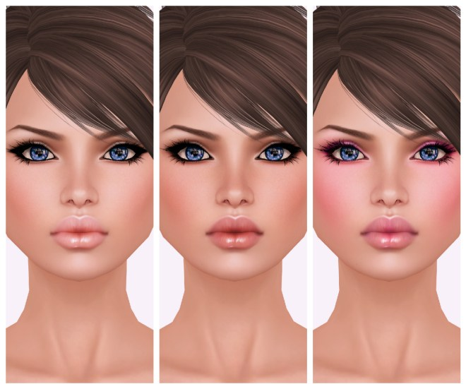 Amberly 4-6
