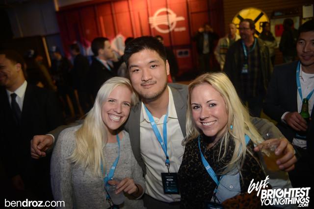 Nov 9, 2012-DC Week Closing Party at Submerge - Ben Droz 0273