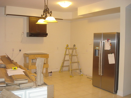 lowes kitchen cabinets counter island topic 厨房装修与家具家居选择心得 一 rolia net 2