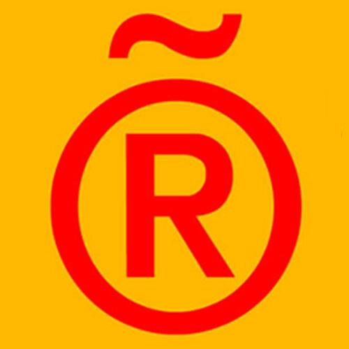 Logo_Foro-de-Marcas-Renombradas-Espanolas_Leading-Brands-of-Spain-Forum_ES-14