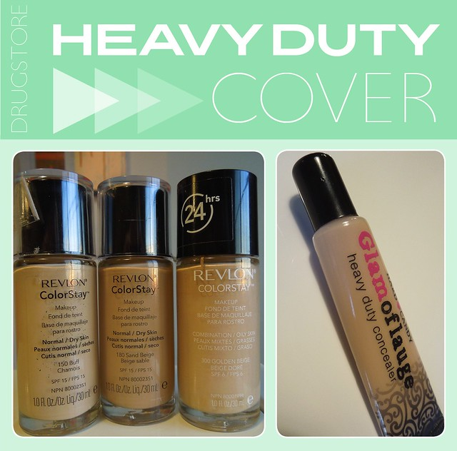 drugstore-heavyduty