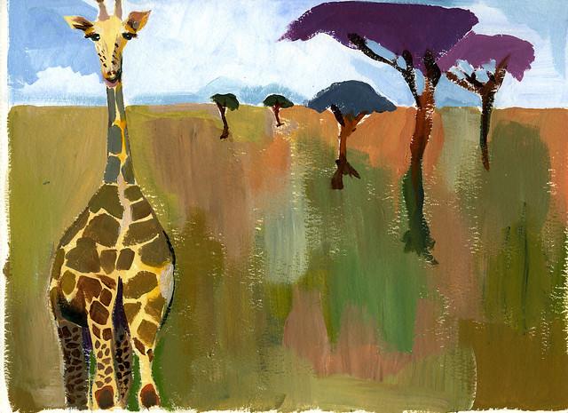 giraffe-story001