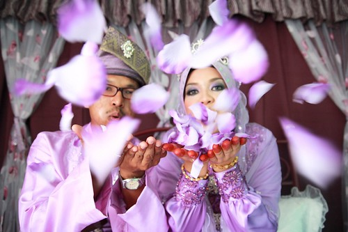 wedding-photographer-kuantan-zakiah-adham