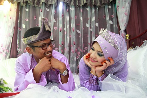 wedding-photographer-kuantan-zakiah-adham-3