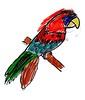 parrotBNov2012005
