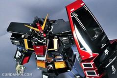 GFF MC MRX-009 Psycho Gundam Tamashii Hong Kong Night Version Review (88)
