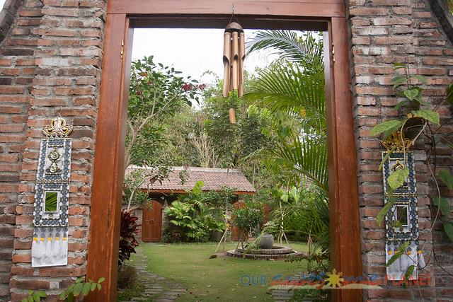 B&N Borobudor-19.jpg