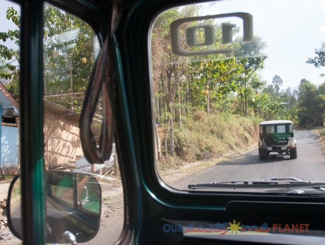 Enroute to Mt. Bromo-10-2.jpg