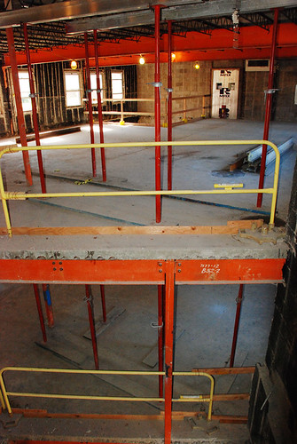 superior scaffold, shoring, scaffold rental, scaffolding rental, PA, NJ, Phildelphia ,356