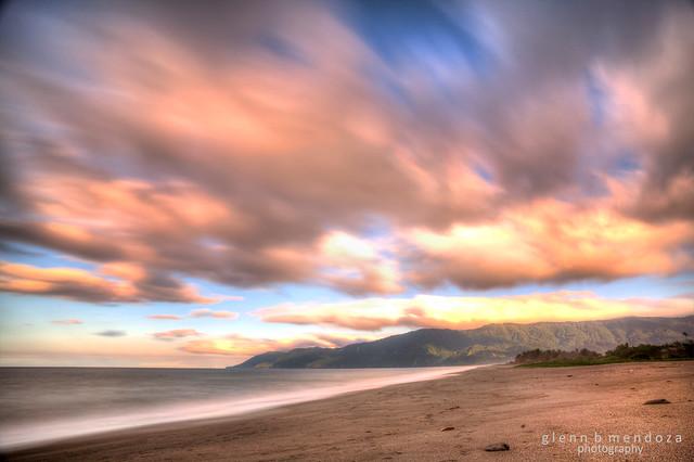 Pancian, Ilocos Norte