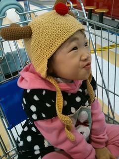 2012-12-20-11-03-31_photo