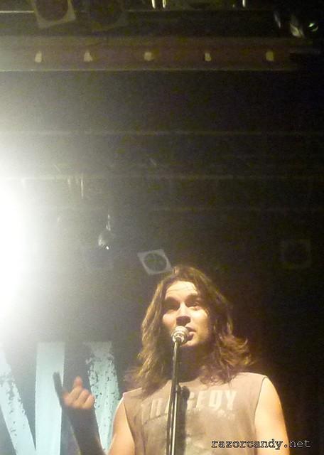 Converge - 25th Nov, 2012 (26)