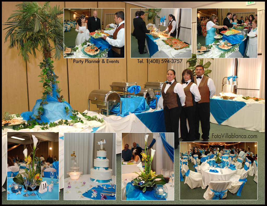 chair cover rentals oakland ca wooden armchair arm covers san jose bay area catering service flower decorations