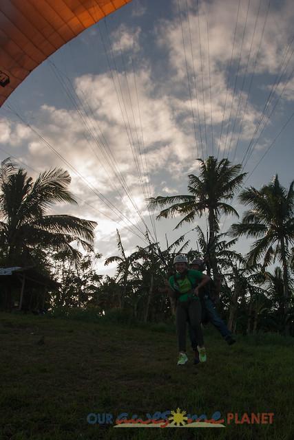 Paragliding in Carmona-133.jpg
