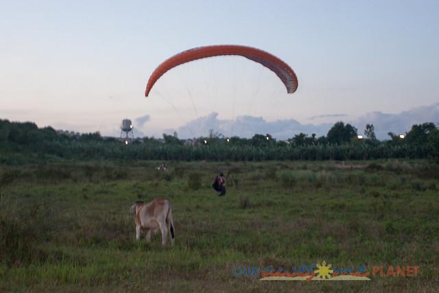 Paragliding in Carmona-175.jpg