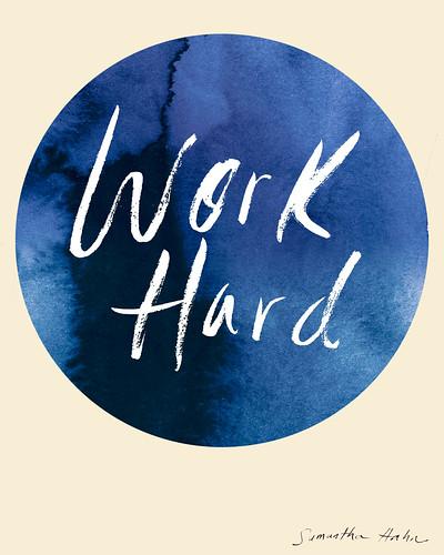 work-hard_Samantha-Hahn