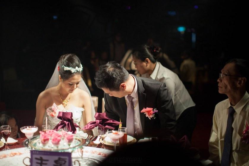 Wedding-精-0103