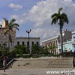 8 Trinidad en Sancti Spiritus by viajefilos 04