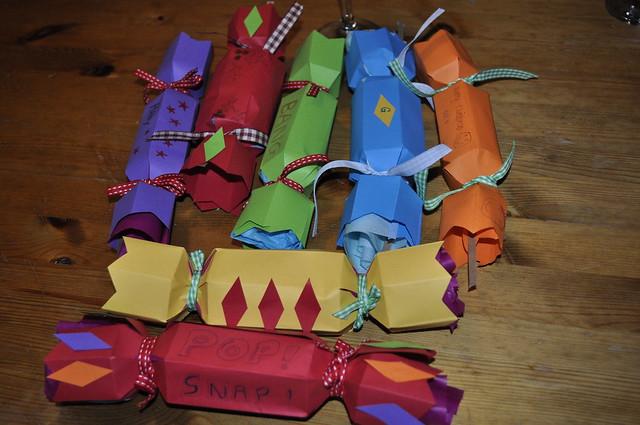 2012-12-08 Christmas do