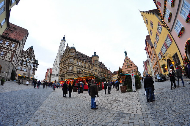 Rothenburg 1