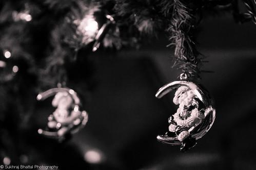 Day 708 - Christmas Market Instameet by SukhrajB