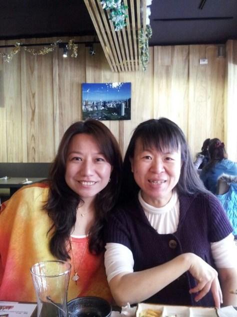 IMG-20121225-WA0003