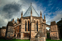 Lincoln Cathedral_110910_0612