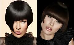 Kiểu tóc MÁI đẹp 2013 chéo bằng vòng cung lệch ngắn dài [K+] Korigami 0915804875 (www.korigami (46)