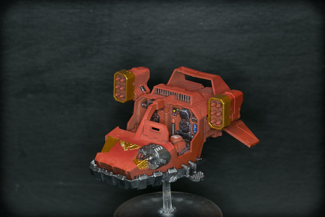 Blood Angels - Ángeles Sangrientos 076.jpg