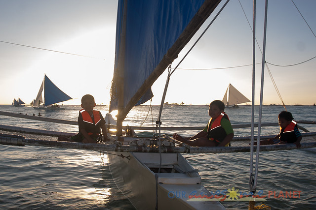 Sunset Paraw Sailing-9.jpg